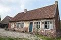 Goorbroekhof 200081Lubbeek.jpg