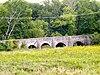 Goose Creek Stone Bridge
