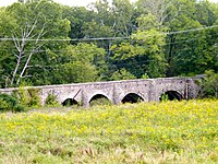 Goose Creek Bridge B - Stierch.jpg