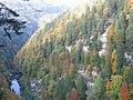 Gorges Doubs, CH-F.jpg