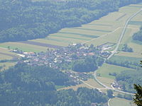 Goriče, Slovenija.JPG