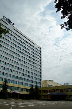 Gorky Automobile Plant (main building).jpg