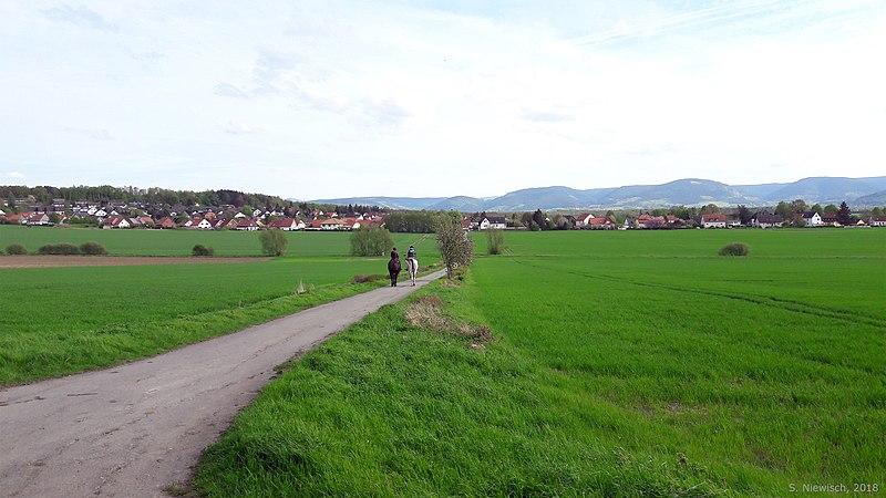 File:Goslar-Hahndorf, Gesamtansicht.jpg