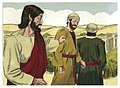 Gospel of Mark Chapter 11-1 (Bible Illustrations by Sweet Media).jpg