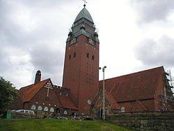 Goteborg masthuggskyrkan.jpg