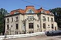 Gotha budynek Friedrichstr 1.jpg