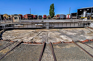 Goulburn Roundhouse Museum Turntable.jpg