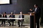 Gov. Wolf Joins Legislative Black Caucus, Community Members atClean Slate Event (46873717985).jpg