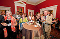 Governor Host a Reception for the National Assoc. of Secretaries of State (14476562237).jpg
