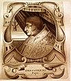 Grégoire XI gravure sur cuivre duXIXe s.jpg