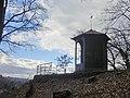 Grüner Pavillon - panoramio.jpg