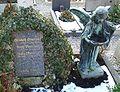 Grabengel, Seb Osterrieder,Wasserburg - Mutter Erde fec.JPG