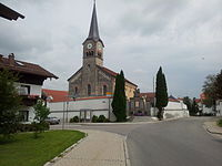 Grabenstätt Kirche.jpg