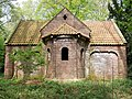Grabkapelle von Bothmer IV.JPG