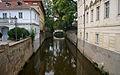 Gracht in Prag.jpg