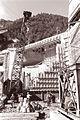 Gradbišče hidroelektrarne Ožbalt 1960 (3).jpg
