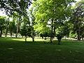 Gradski Park-Skopje (155).JPG