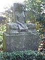 Graf Fentener van Vlissingen Helmond Monument 514841.jpg