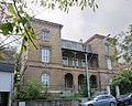 Graf bredasches landhaus 2.jpg