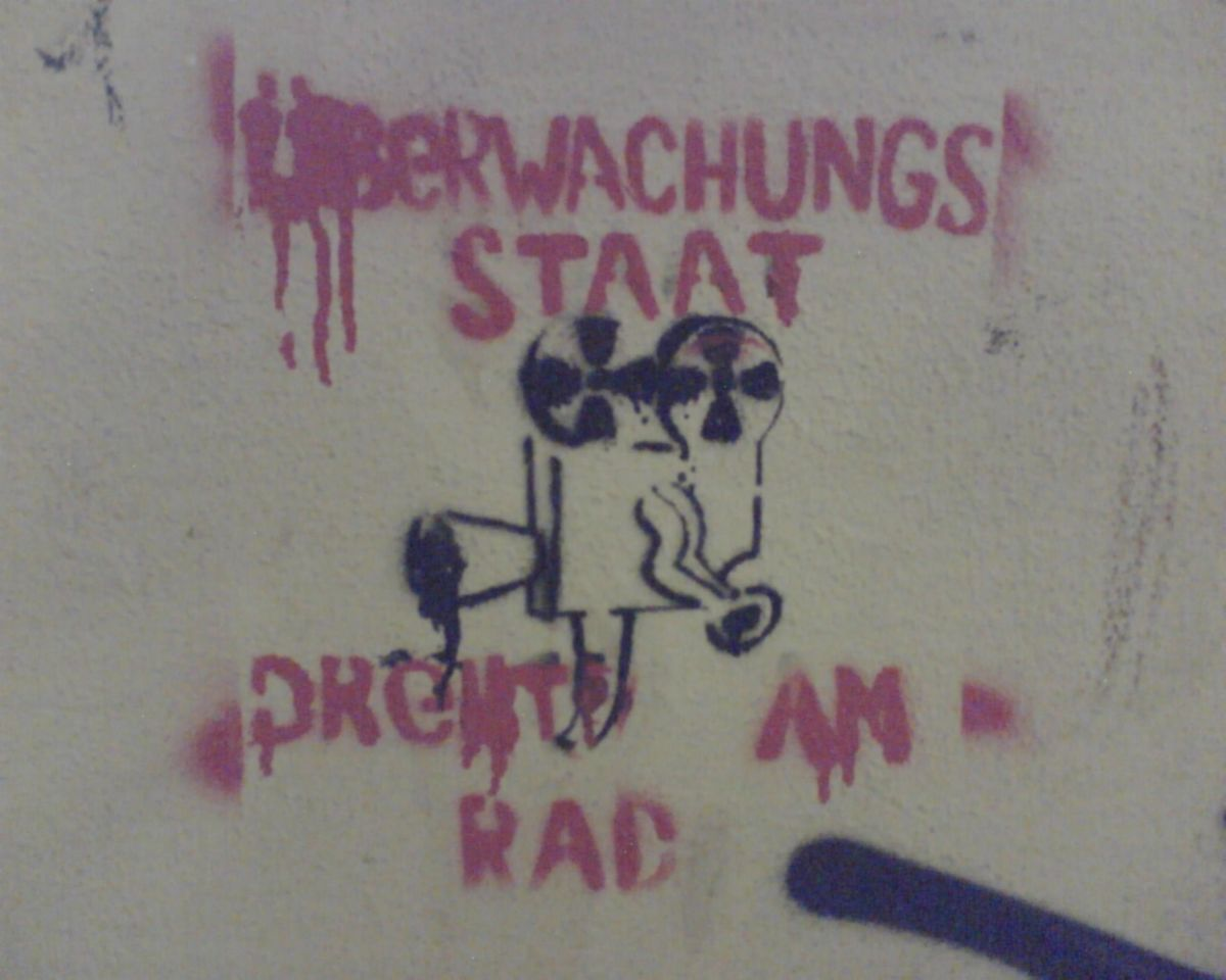 Graffiti-Big Brother.jpg