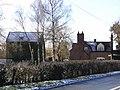 Grafton Mill - geograph.org.uk - 1718762.jpg