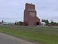 GrainElevatorSK16.jpg
