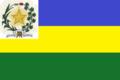 Grajaú Flag.png