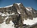 Gran Paradiso e Cresta Gastaldi.JPG