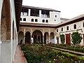 Granada, Generalife, Patio de la Acequia (7).jpg
