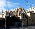 Granada (26080378875).jpg