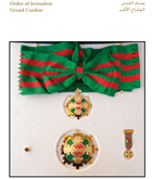 Grand Cordon of the Order of Jerusalem.png