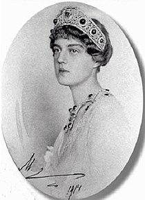 Grand Duchess Maria Pavlovna of Russia (1890–1958).jpg