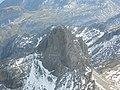 """Grand Muveran's sight to """"Petit Muveran"""" - panoramio.jpg"""