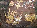 Grand Palace Murals P1100448.JPG
