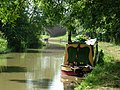 Grand Union Canal, near North Kilworth - geograph.org.uk - 202801.jpg