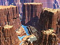 Grandcanyon eagle 01.jpg