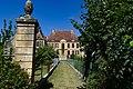 Grandcour, château (1).jpg