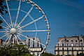 Grande roue des Tuileries, Paris 2 August 2015 002.jpg