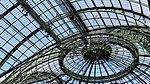 Grande verrière du Grand Palais lors de l'opération La nef est à vous, juin 2018 (24).jpg