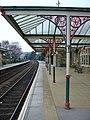 Grange-Over-Sands Station - geograph.org.uk - 50522.jpg