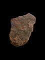 Granit rose-Musée d'histoire naturelle et d'ethnographie de Colmar.jpg