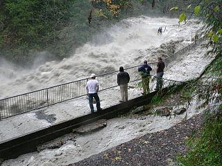 Granite Falls 26437.JPG