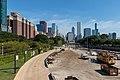 Grant Park Rail Yard Chicago 2020-0440.jpg
