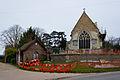 Grantchester Church.jpg