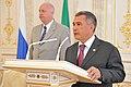 Granting the Order of Courage to Danil Sadykov 2012-07-26 (6).jpg