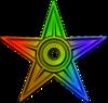 Gelişmiş Madde Yıldızı
