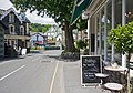 Grasmere 1, Cumbria - June 2009.jpg