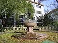 Grasnick-Brunnen in Fürstenwalde 1.jpg
