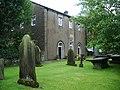 Grassington Congregational Church - geograph.org.uk - 930202.jpg