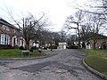 Grassy Glade, Hempstead - geograph.org.uk - 1171586.jpg